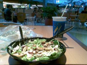 saladasubway