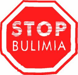 Stop%20Bulimia2