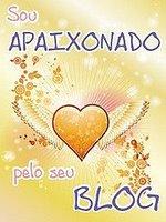 apaixonadoblog