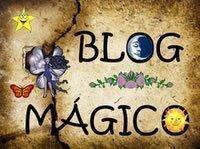 blogmagico
