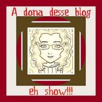 donashow